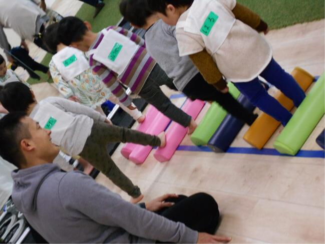 体操教室02