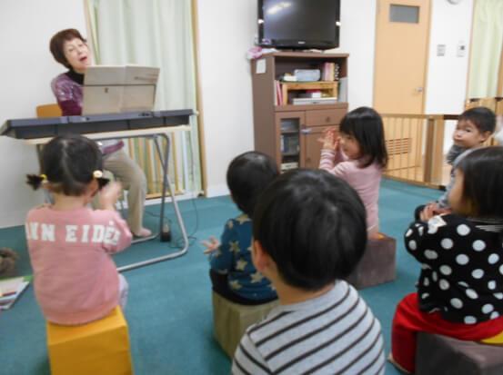 音楽教室02